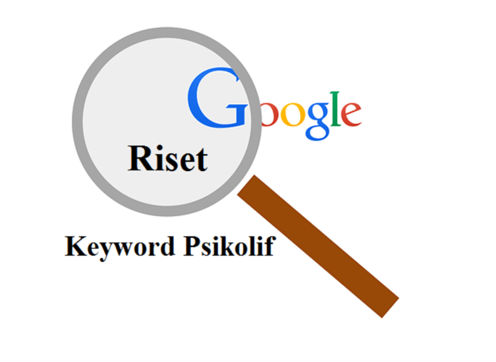Tips Research Keyword