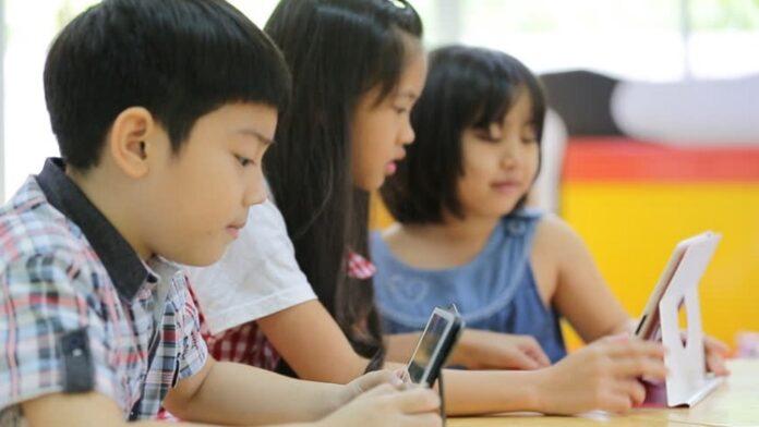 Millennial Era Education Challenges